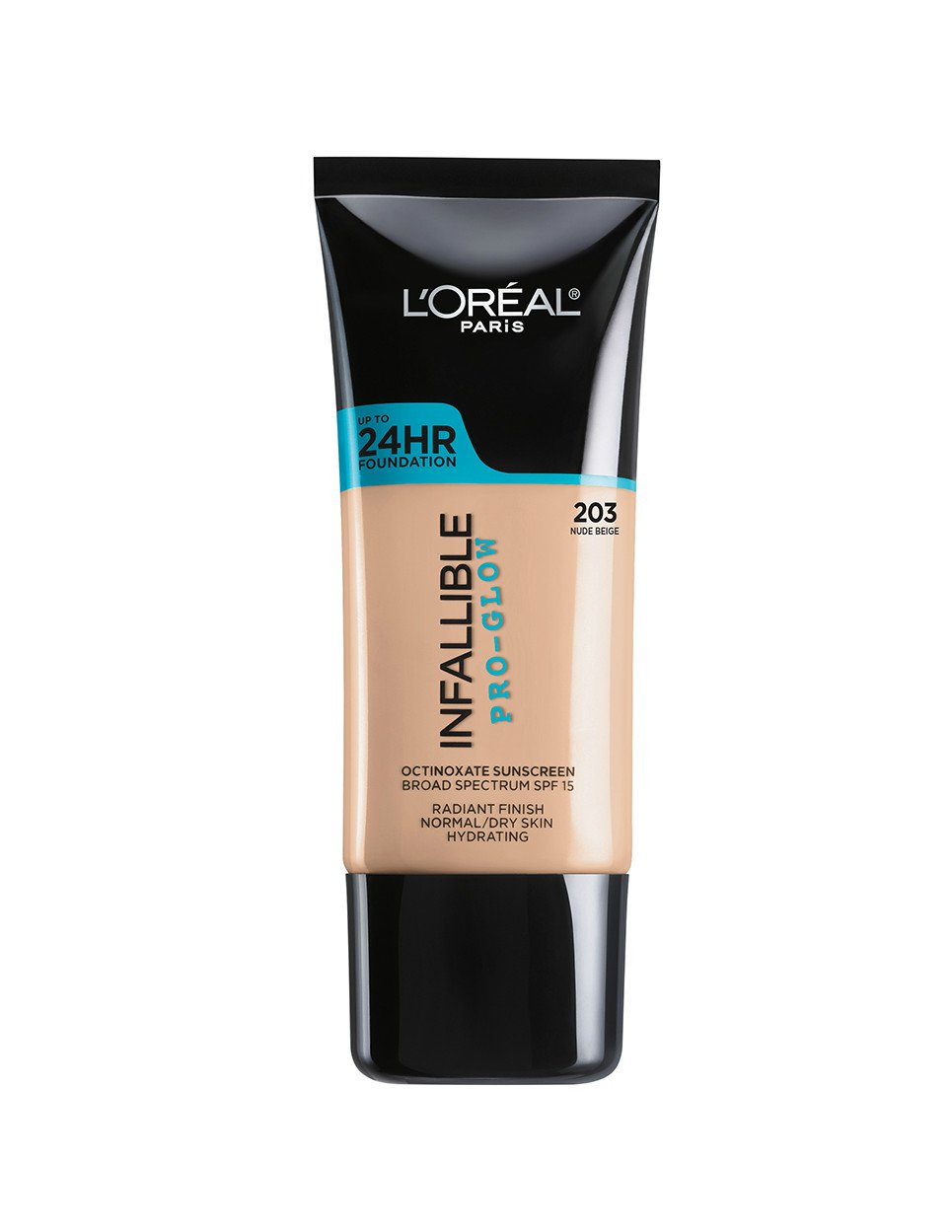 loreal-infallible-pro-glow-foundation.jpg