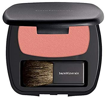 bare-minerals-the-one-blush.jpg