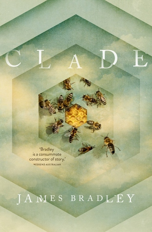 quirky-books-clade.jpg
