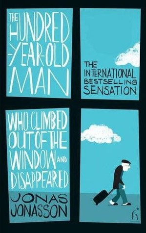quirky-books-the-hundred-year-old-man-who-climbed-out-the-window-and-dissapeared.jpg