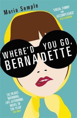 funny-books-where-d-you-go-bernadette-maria-semple.jpg