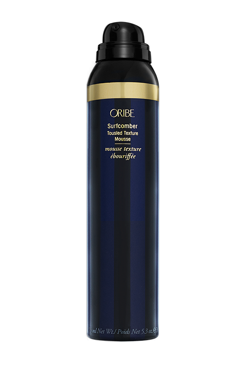 beauty-products-to-try-oribe-surfcomber-tousled-texture-mosse.png