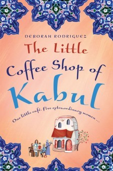 travel-checklist-holiday-reads-the-little-coffee-shop-of-kabul.jpg