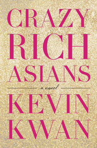travel-checklist-holiday-reads-crazy-rich-asians.jpg