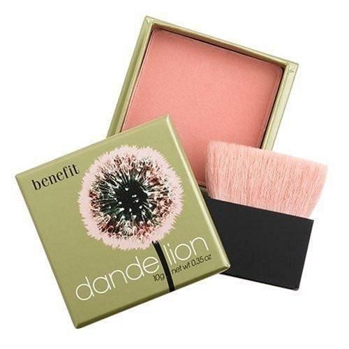 benefit-dandelion-blush.JPG