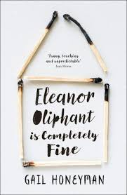 eleanor-oliphant-is-completely-fine.jpeg