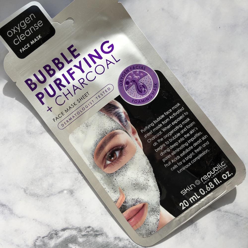 face-masks-skin-republic-bubble-purifying-charcoal-sheet.jpg