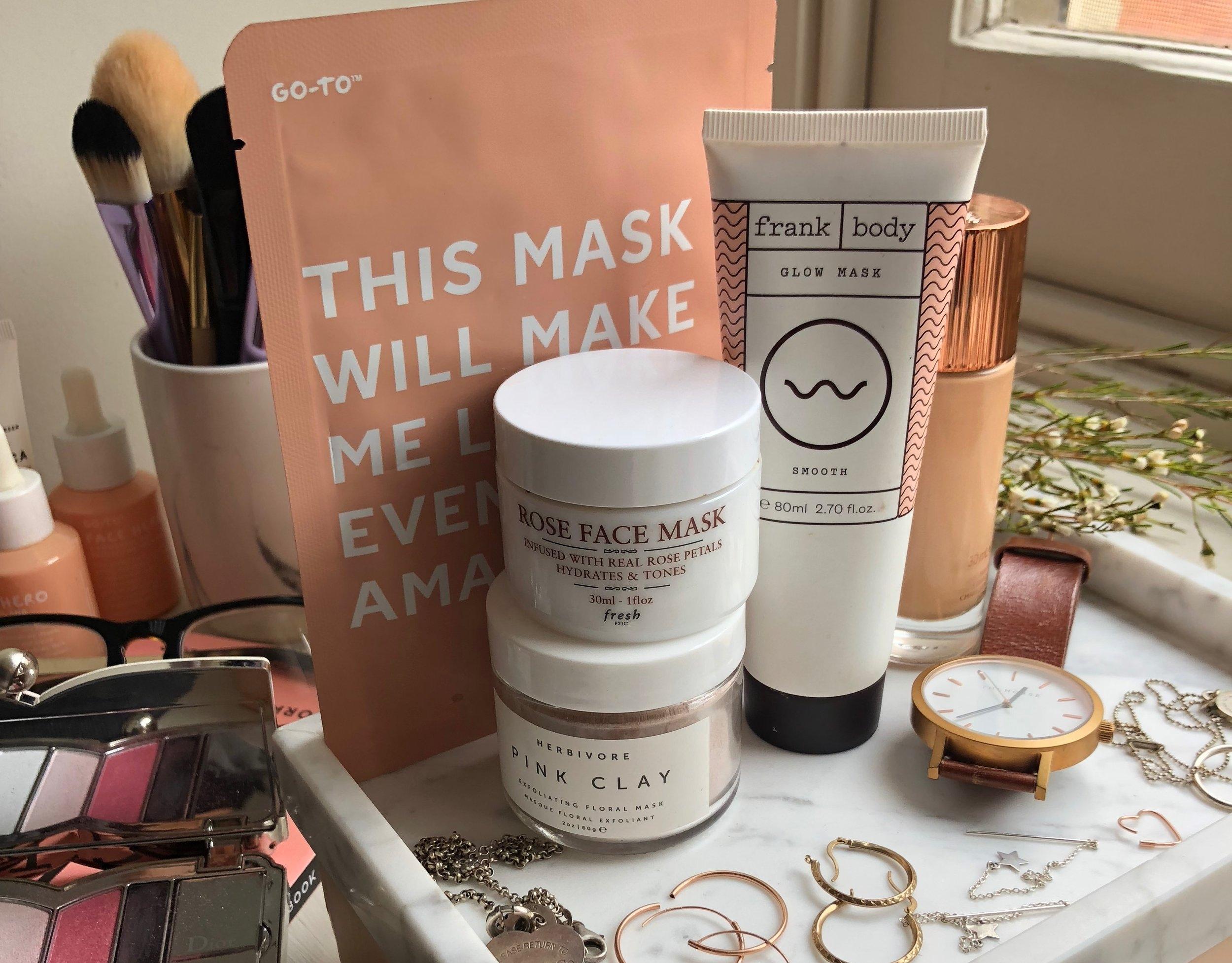 my-top-5-face-masks.jpg