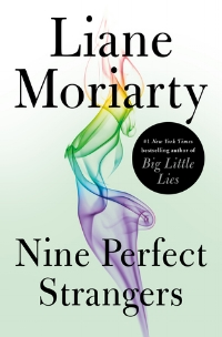 easy-read-nine-perfect-strangers-liane-moriarty.jpg