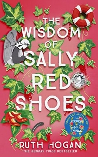 easy-read-the-wisdom-of-sally-red-shoes-ruth-hogan.jpg