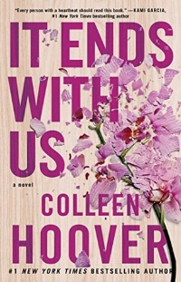 easy-to-read-it-ends-with-us-colleen-hoover.jpg