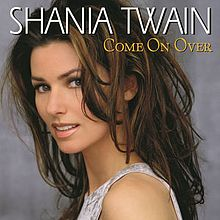 shania-twain-come-on-over-album.jpg