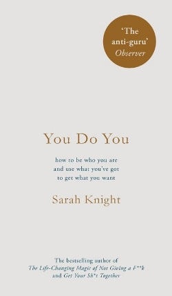you-do-you-sarah-knight.jpg