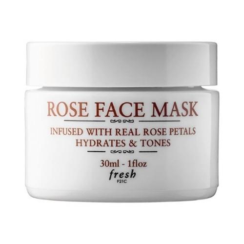 fresh-beauty-rose-face-mask.jpg