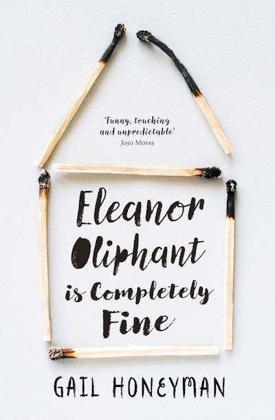 2018-wrap-up-eleanor-oliphant-is-completely-fine.jpeg