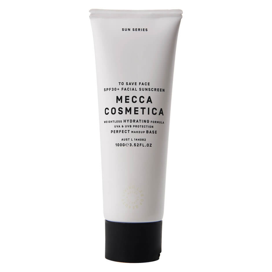 travel-essentials-mecca-cosmetica-to-save-face-sunscreen.jpg