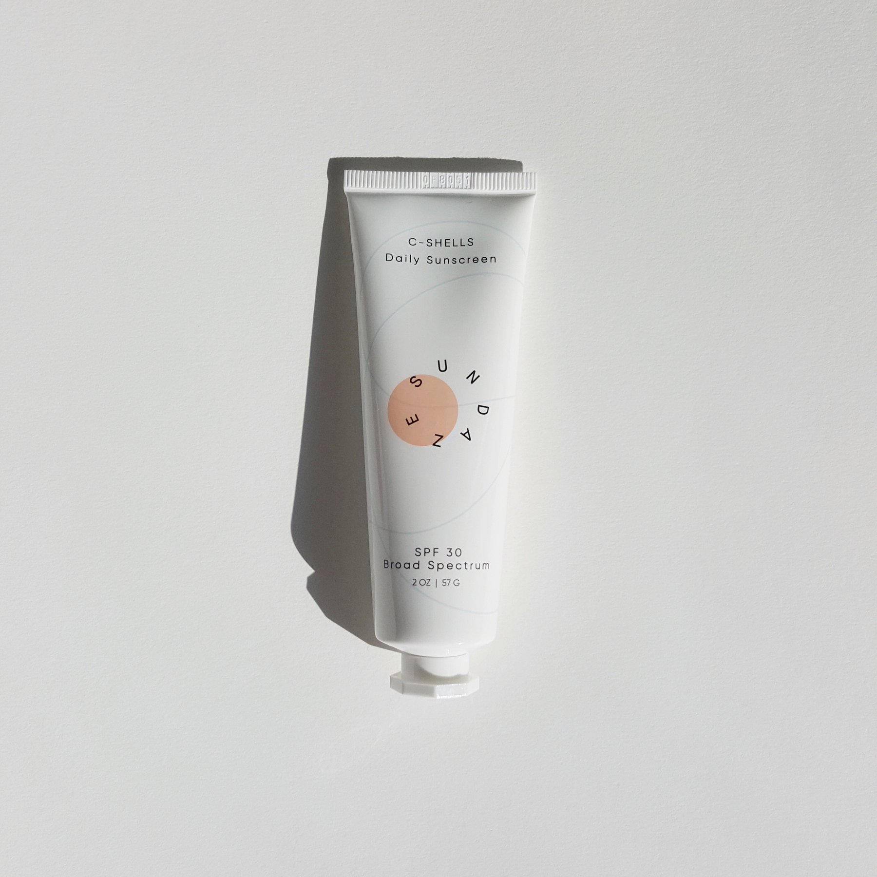 sundaze-c-shells-sunscreen.jpg