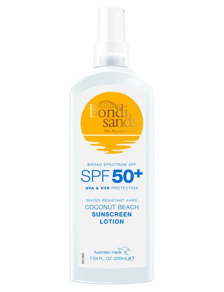 bondi-sands-sunscreen-lotion-coconut-beach.jpg