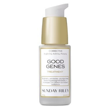 beauty-products-to-try-sunday-riley-good-genes-all-in-one-lactic-acid-treatment-1-378.jpg