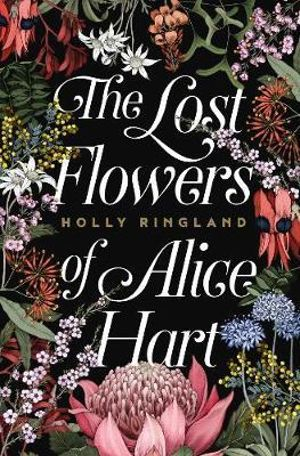 the-lost-flowers-of-alice-hart.jpg