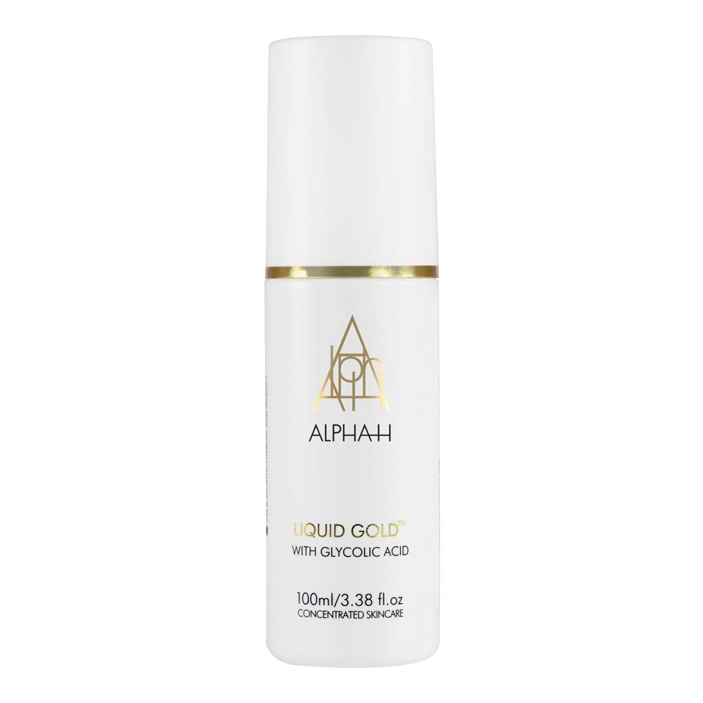 Alpha-H Liquid Gold  – Glycolic Acid