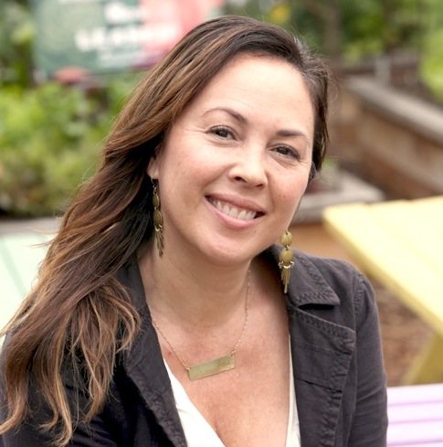 "Kimberly C - EstheticianA second generation esthetician and a self-proclaimed ""Skin Care Nerd,"" Kim began her career by studying nutrition and ingredients — often the root cause for most imbalances. Fascinated by the body's ability to be a ""Healing Machine"" given the proper environment, she soon turned her attention to creating that environment. Kim has honed her 25 years of experience into a unique skincare philosophy. Kim specializes in sensitive, acne ridden and aging/menopausal skin as well as pigmentation issues. She works closely with each client to correct core issues and creates treatment plans to achieve significant results that are lasting and at times, life changing."