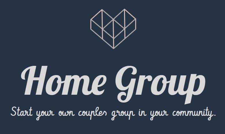 HomeGroup.jpg