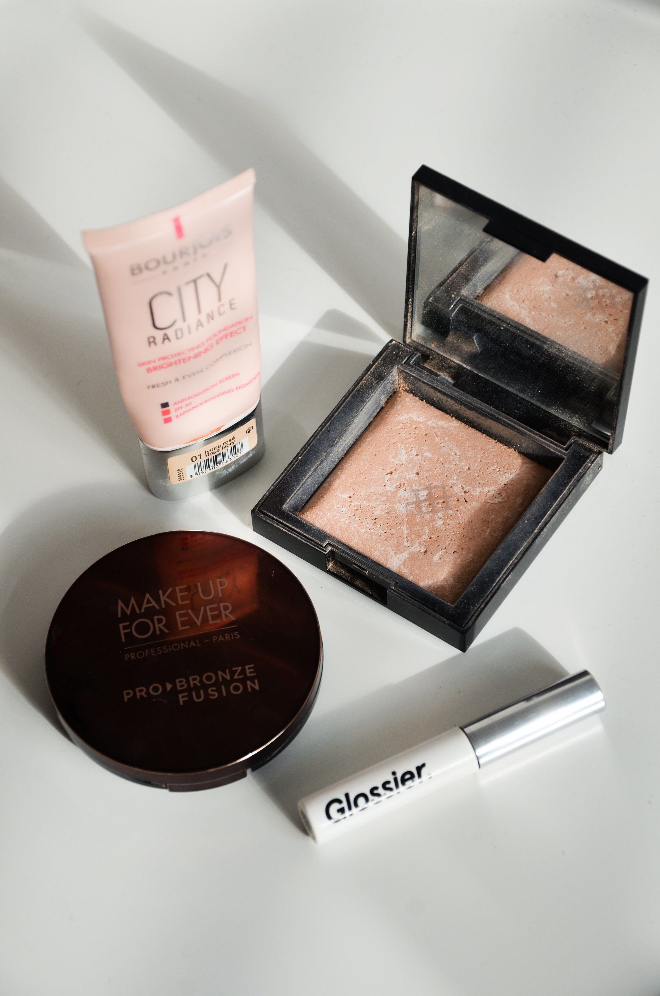 4-makeup-products-is-all-you-need.jpg