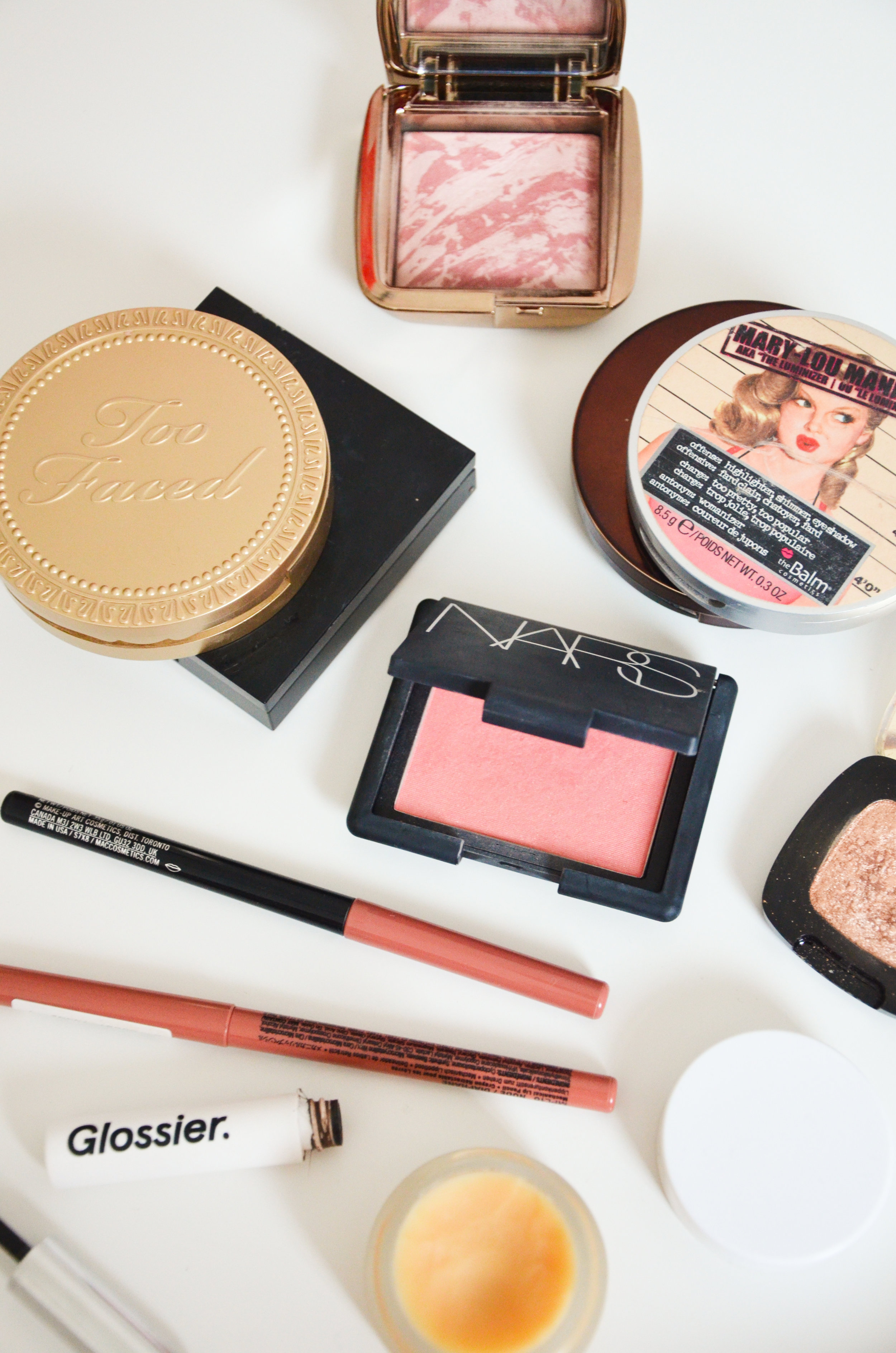 best-beauty-products-2018
