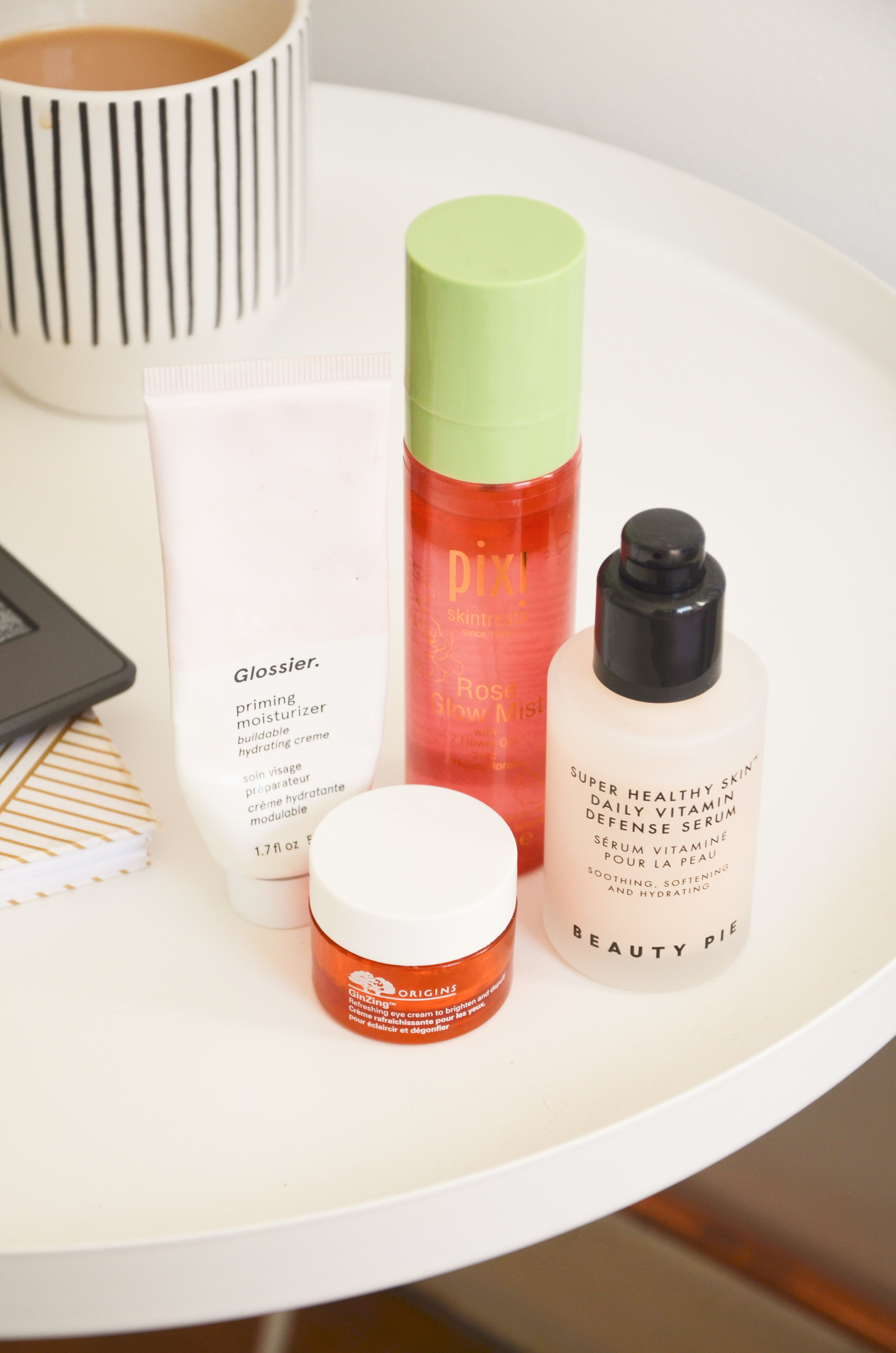 favourite-glowy-skincare-products