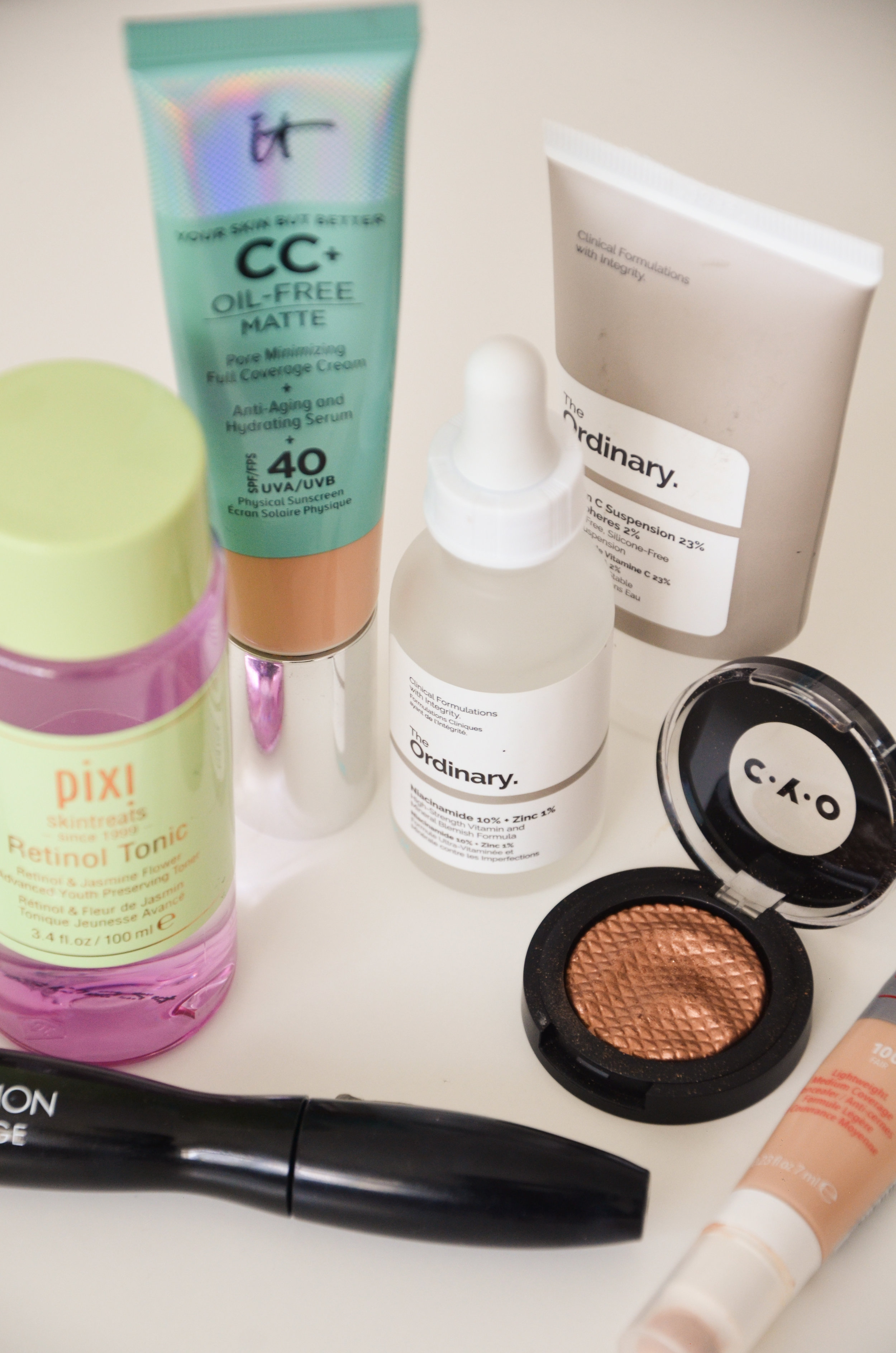 new-beauty-products