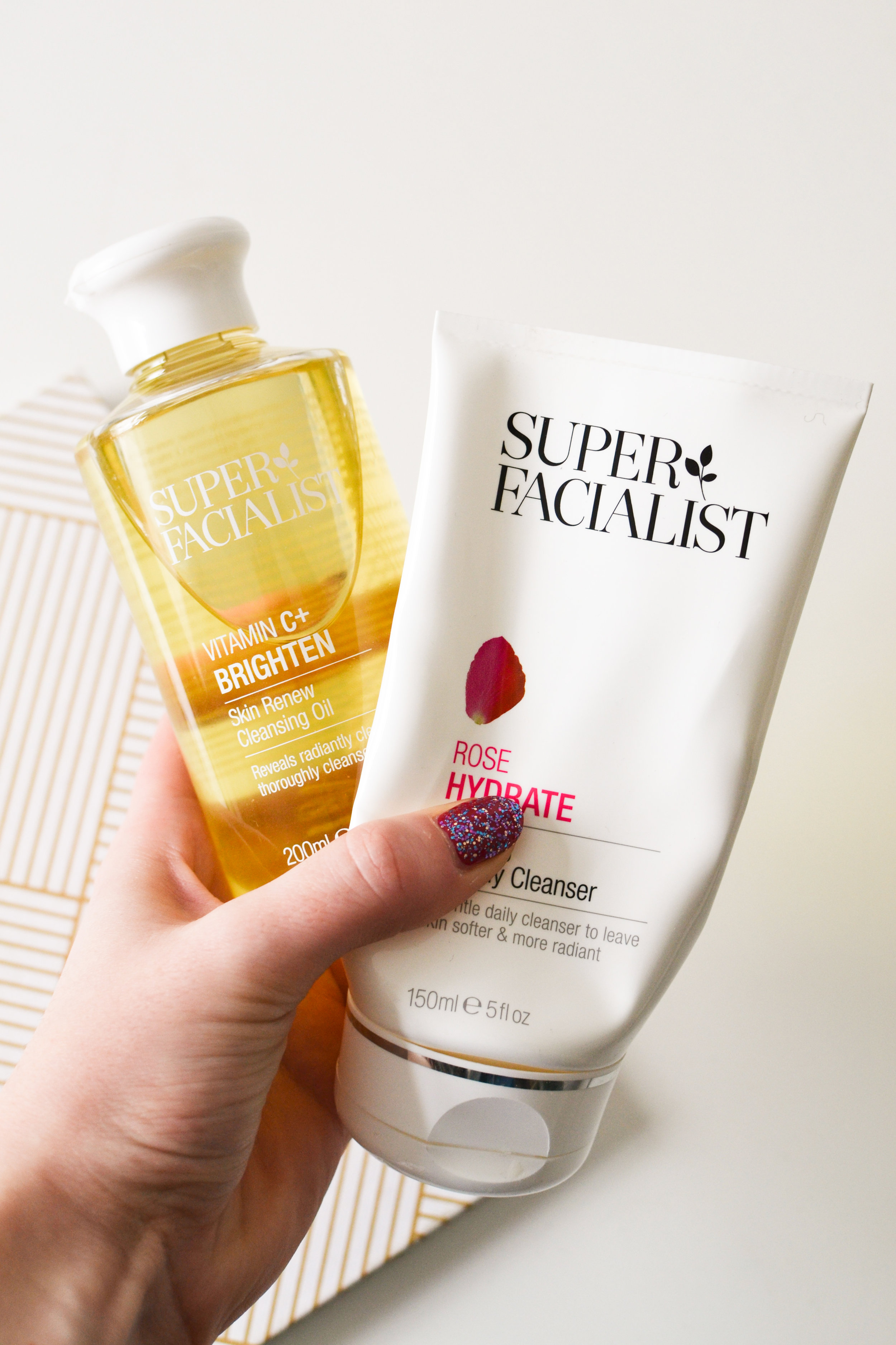 super-facialist-skincare