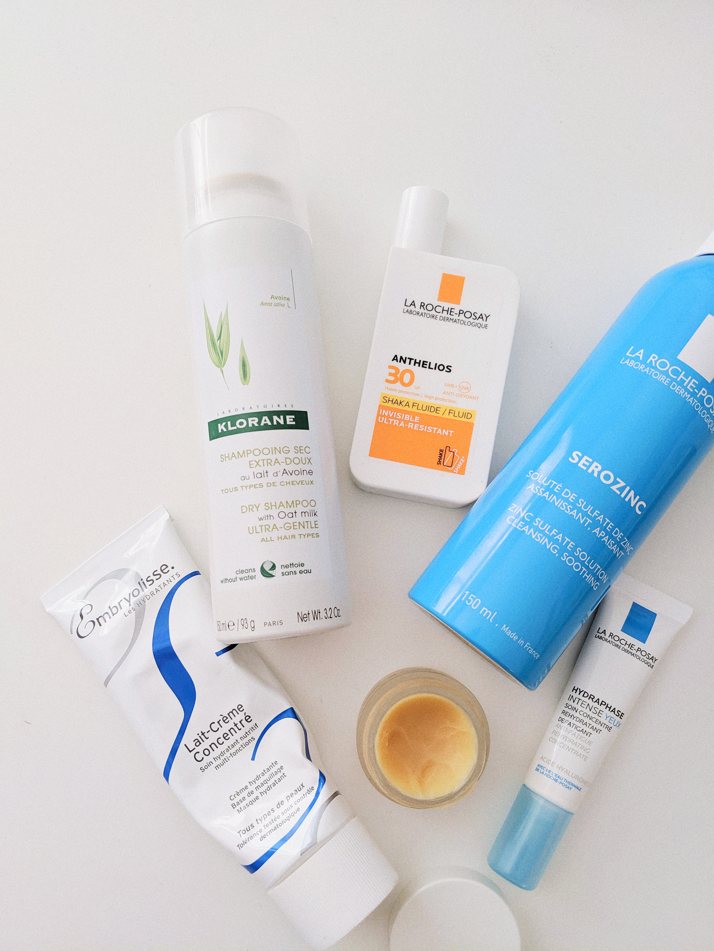 the-best-french-skincare-products