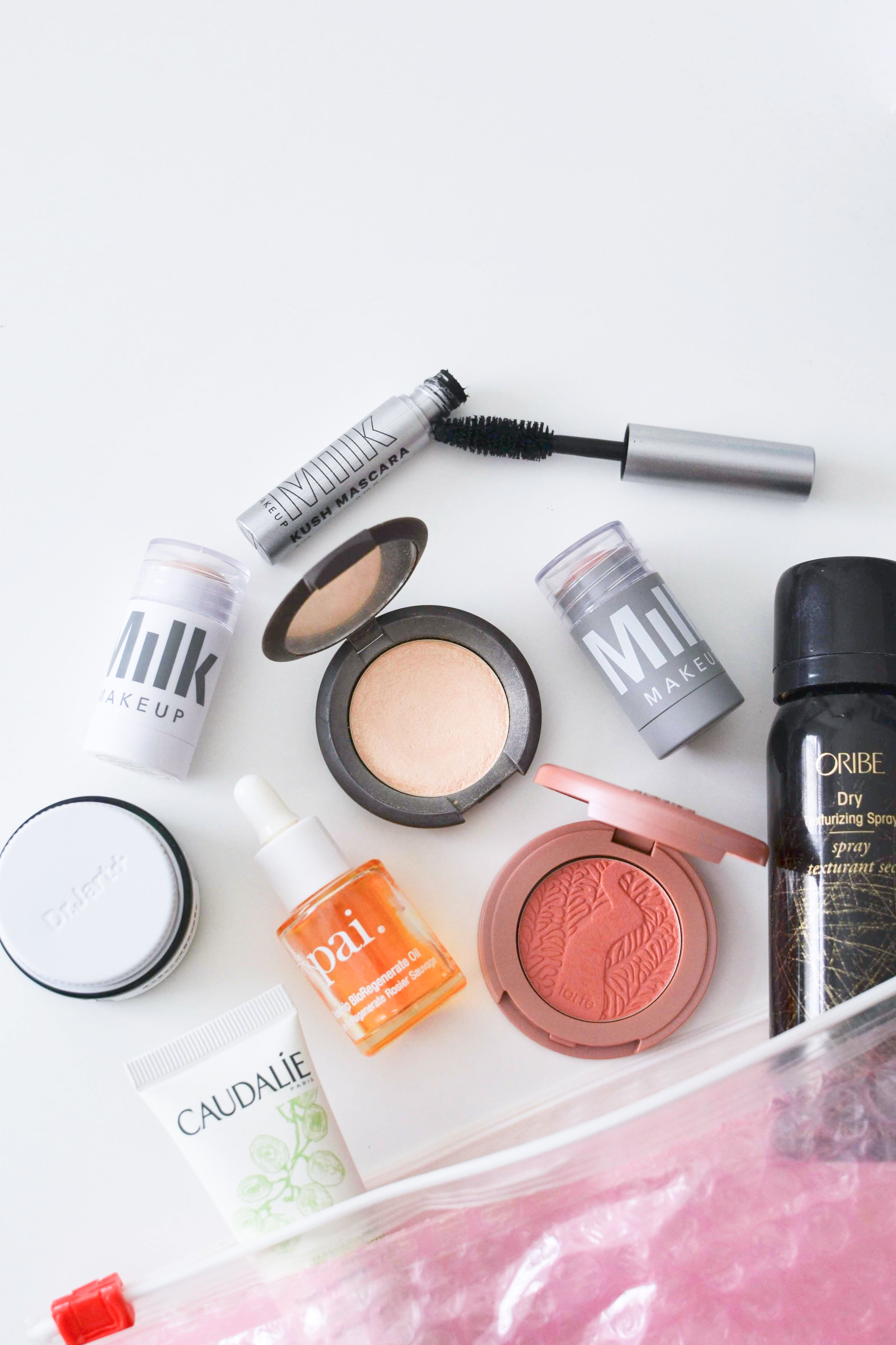 mini-sized-beauty-products