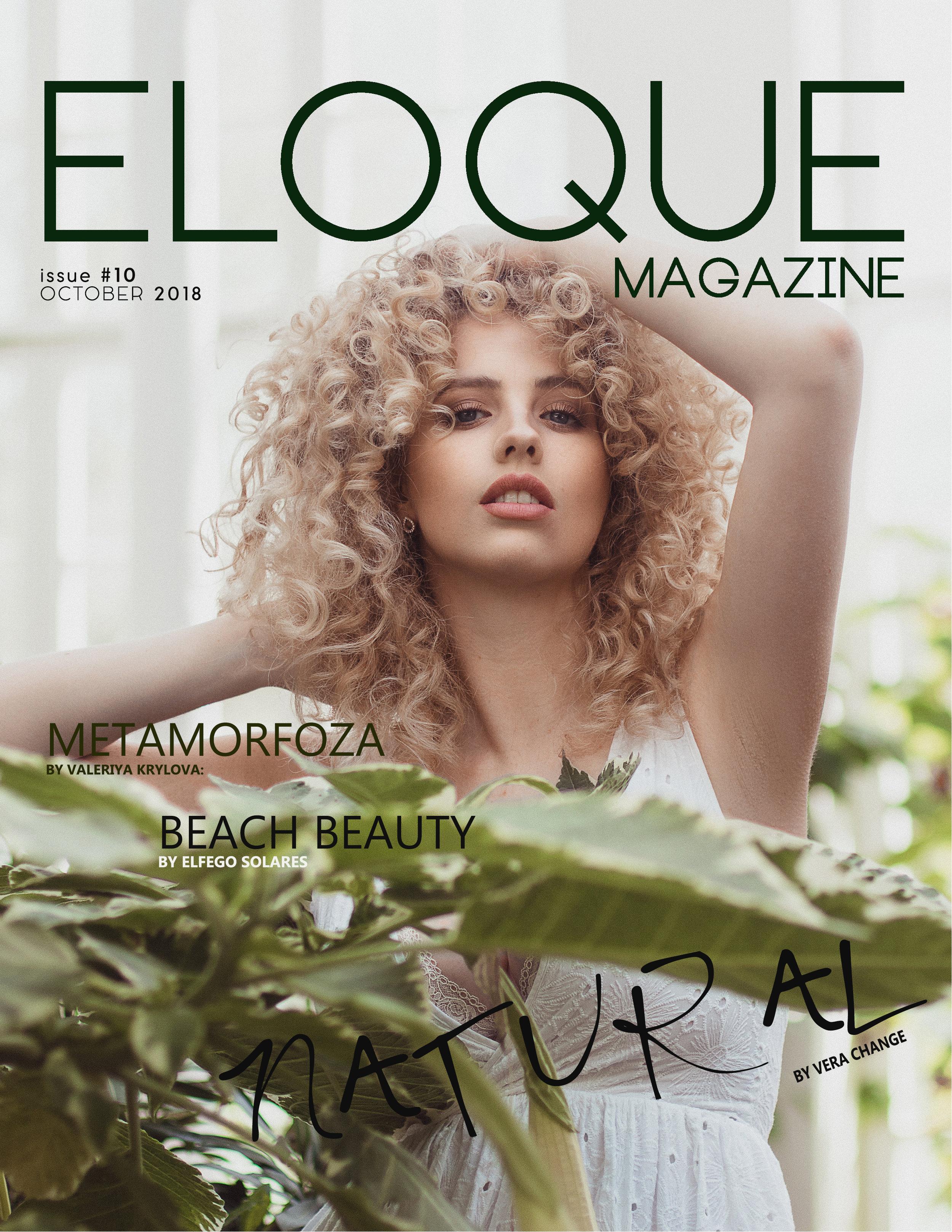 ELOQUEmagazine.jpg
