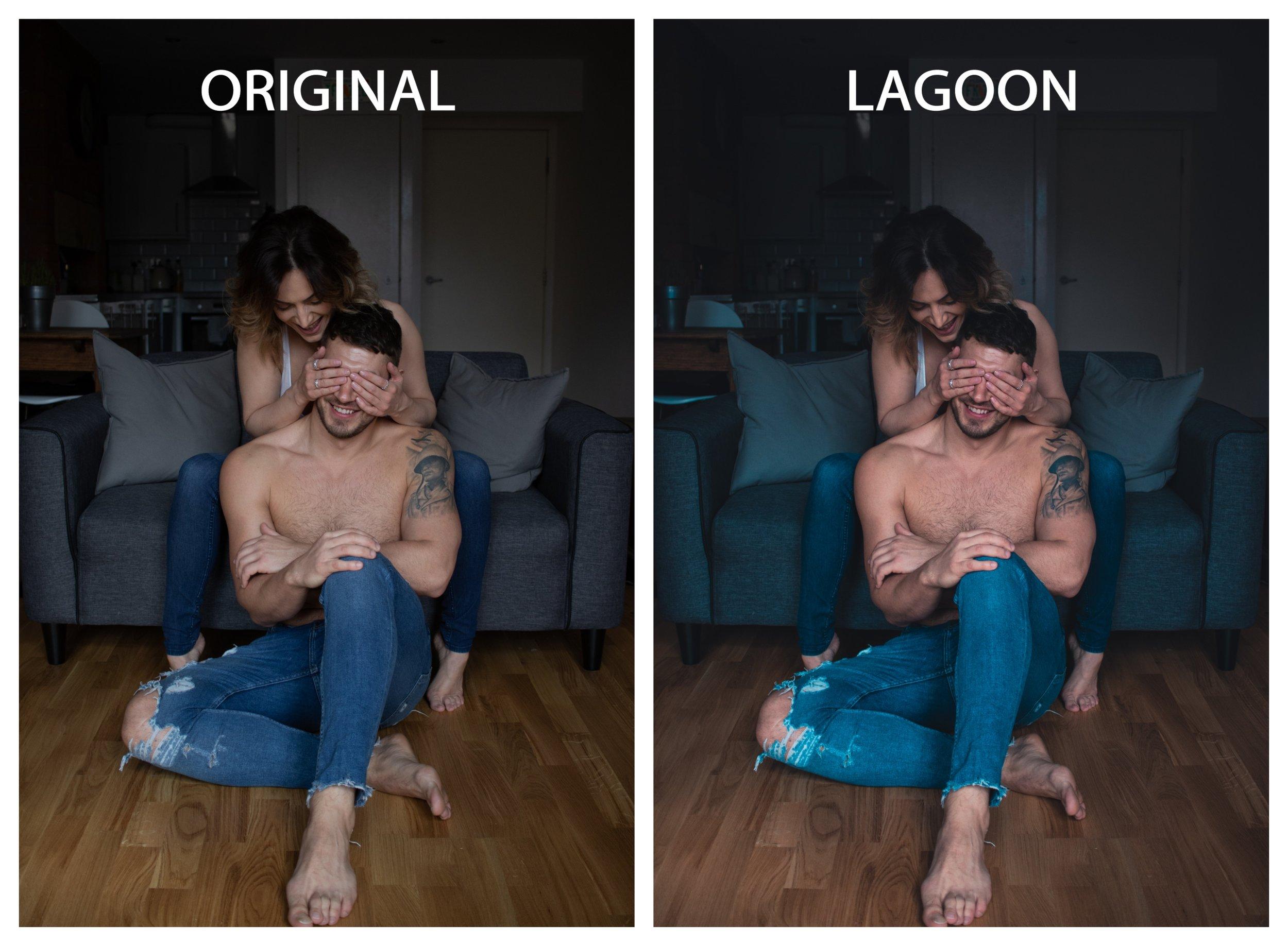water pack_lagoon2.jpg