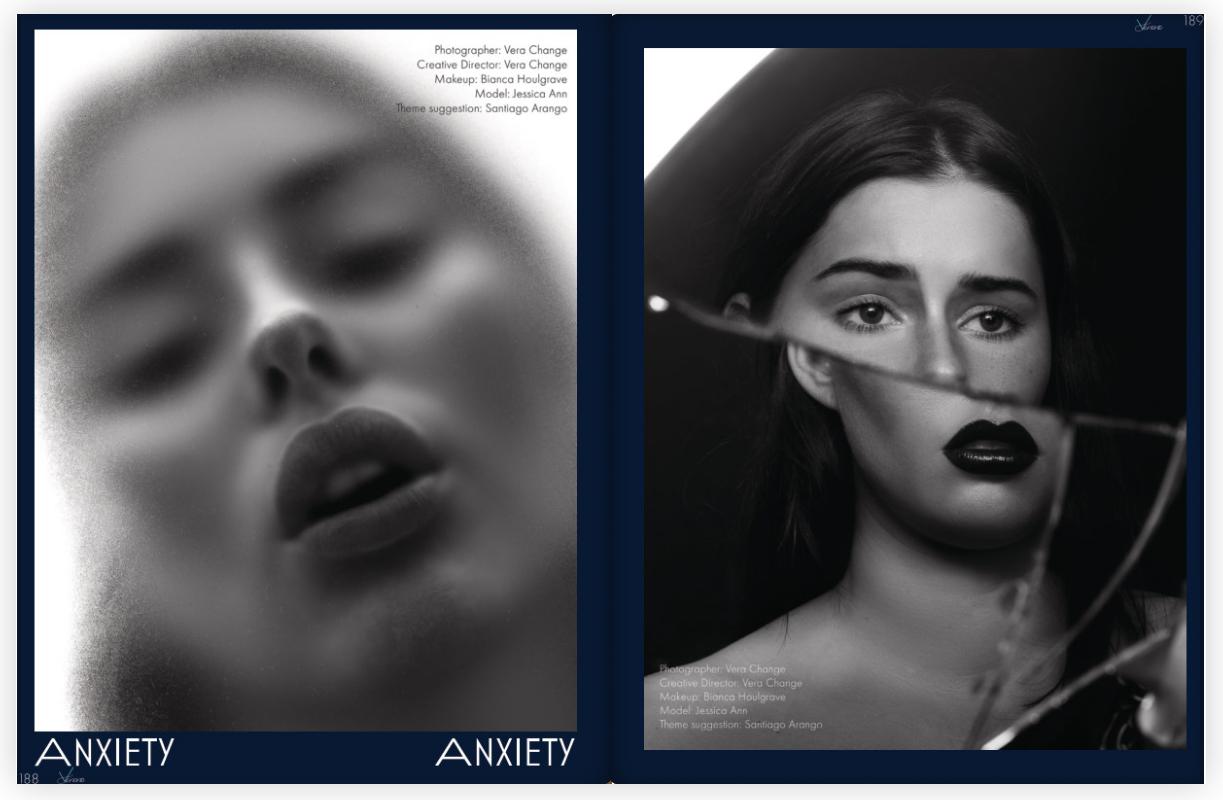 preview Anxiety editorial Veneno magazine-1.JPG