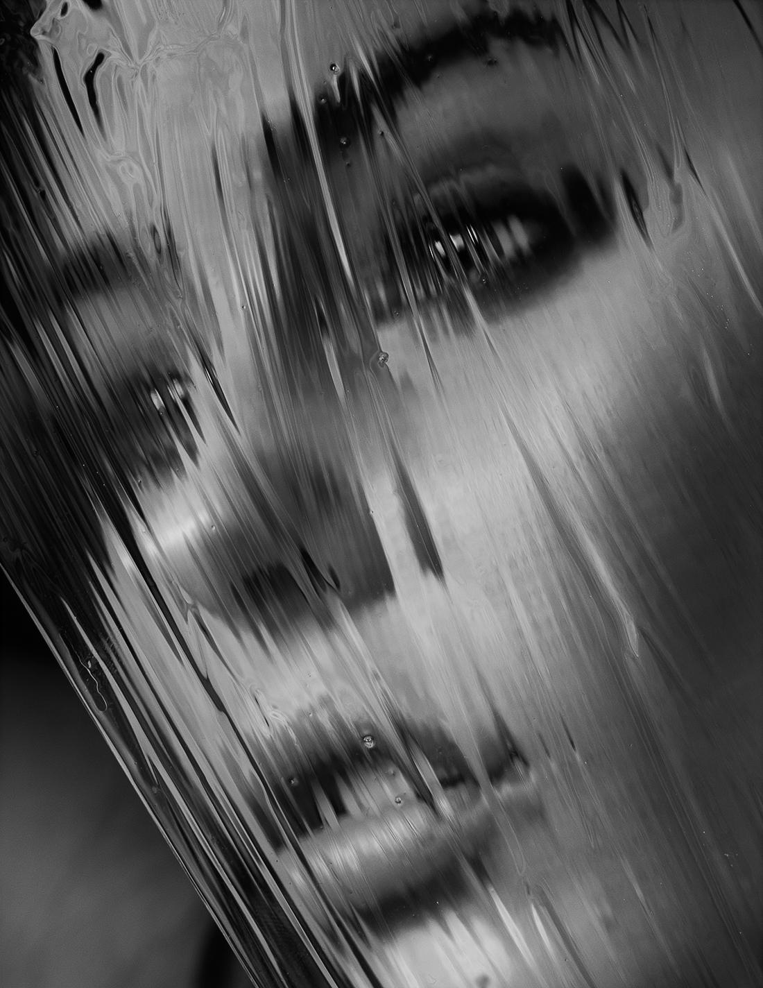 Anxiety-by-Vera-Change_8_web.jpg