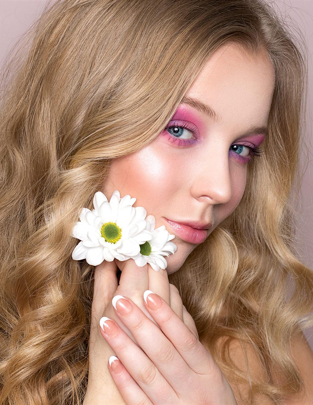 Flower-beauty_4_LR.jpg