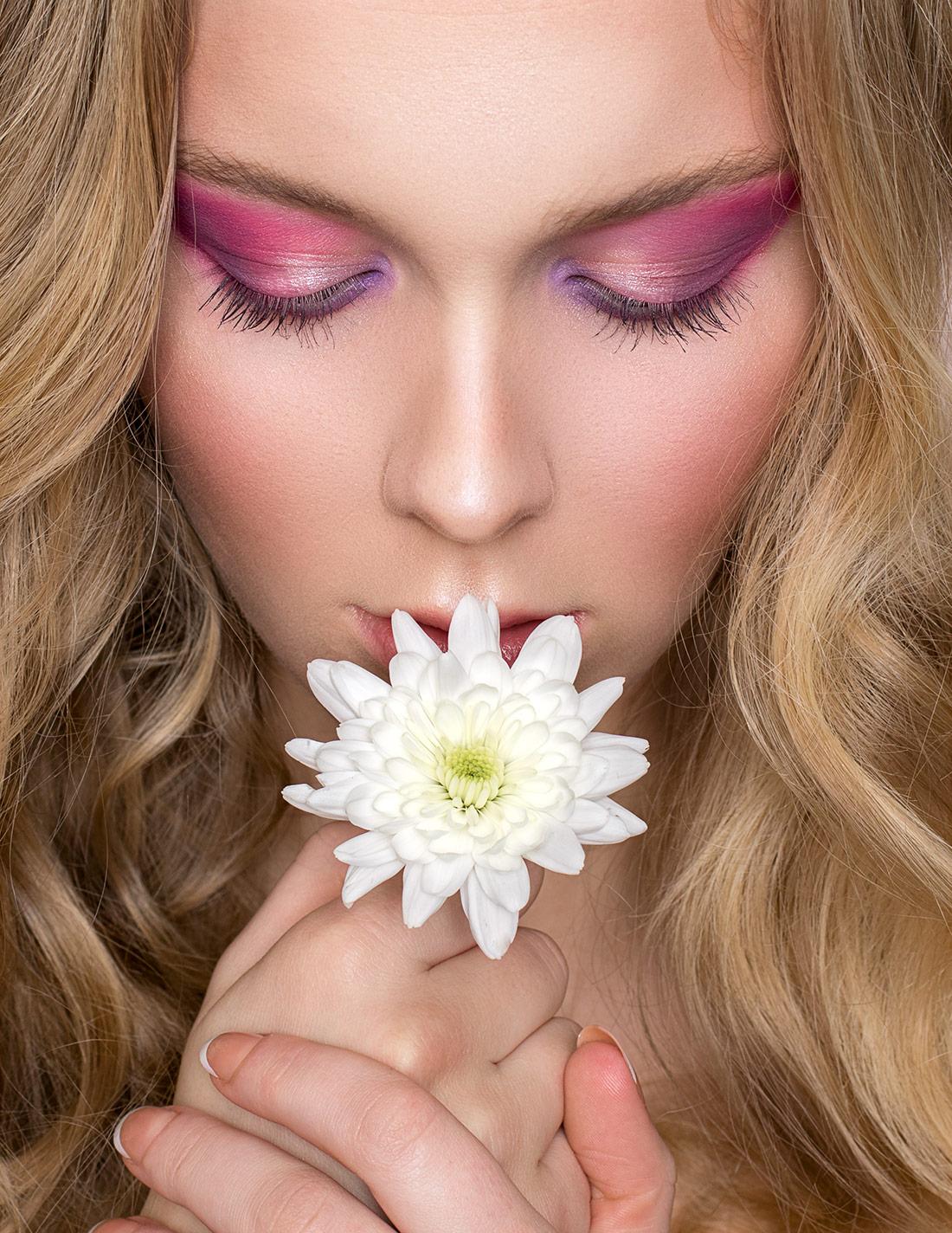 Flower-beauty_5_LR.jpg
