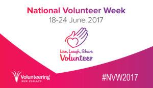 volunteer-week-300x173.jpg
