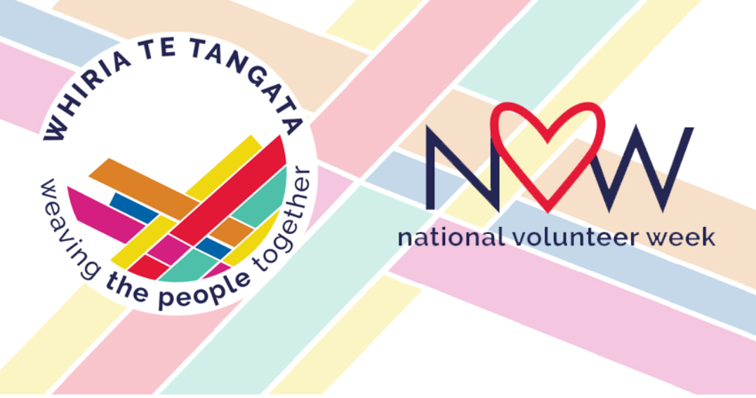 volunteer week logo.PNG