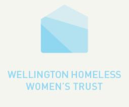 WHWT logo.PNG