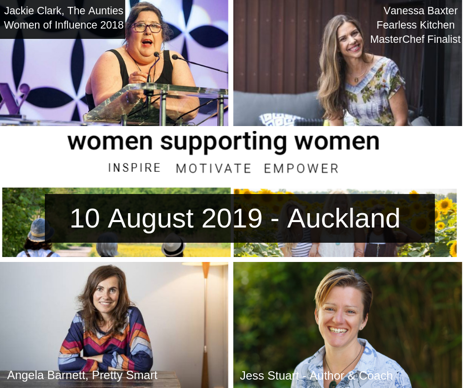 Speakers WSW Auckland.png