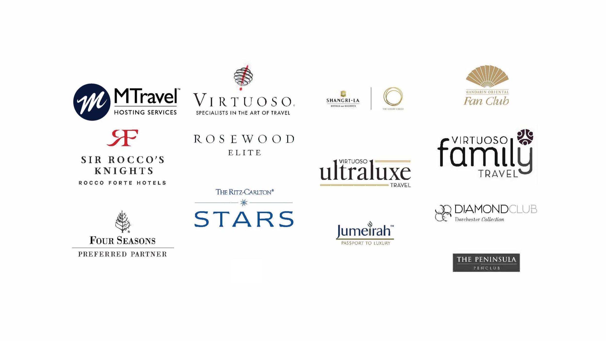 Travel+Partners.jpg