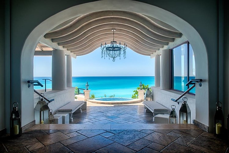 Plan a Caribbean Vacation