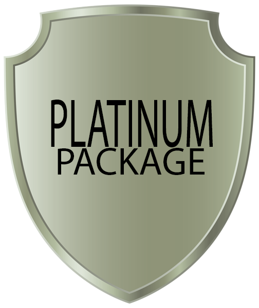 Travel Agency Platinum Package