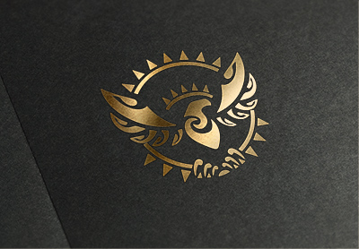 Gold Stamping Logo Mock-Up.jpg