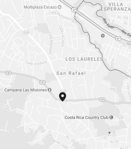 Restaurante - Nuestro restaurante mexicano abre sus puertas en febrero de 2018 en el Centro Comercial La Paco en Escazú. Con un diseño de línea elegante y moderna, brindamos a nuestros clientes una experiencia innovadora y única de cocina mexicana en Costa Rica.                            Horarios:                                  Martes y Miércoles                        de 12.00 M.D. a 9:30 P.M.Jueves a Sábado                          de 12.00 M.D. a 10:00 P.M. Domingos                                      de 12.00 M.D. a 6:00 P.M 2289-2617 • info@restauranteaguilaysol.com