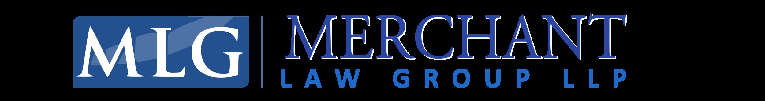 Merchant Law Group logo.png